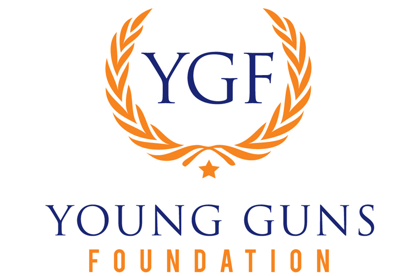 Young Guns Foundation
